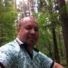 Evgeny, 36, г.Москва