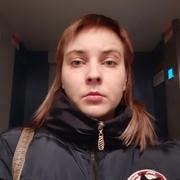 Анастасия, 30, г.Владимир