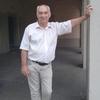 игорь, 64, г.Ташкент