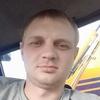Иван, 31, г.Надвоицы
