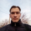 Максим, 39, г.Ченстохова
