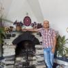 Денис, 48, г.Ижевск