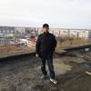 Камбар, 38, г.Красноярск