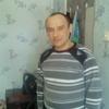 Леха, 30, г.Киров