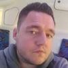 Damien, 38, Canberra