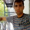 weaf, 32, г.Бисау
