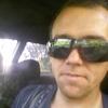 дима, 35, г.Троицкое (Алтайский край)