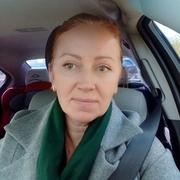Татьяна 55 Парголово