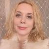 Елена, 51, г.Санкт-Петербург