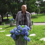 Влад, 67 лет, Рыбы