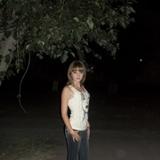 Оля, 28, г.Елань