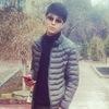 Ахмад, 23, г.Ташкент