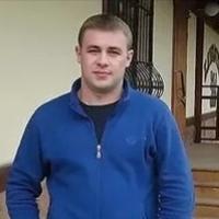 Дрон, 43 года, Телец, Норильск