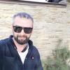 Eugen, 37, г.Киев