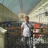 Андрей, 52, г.Оренбург