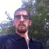Сергей, 28, г.Бобруйск