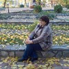 Анна, 52, г.Краснодар