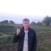 Николай, 36, г.Днепрорудный