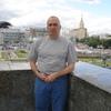 алексей, 67, г.Москва