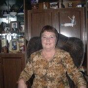 NATALJA, 60, г.Нарва