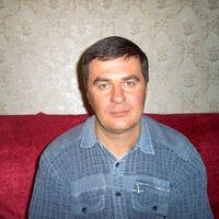 Юрий, 55 лет, Рыбы, Обнинск
