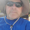 Steven Thomas, 30, г.Черри-Хилл