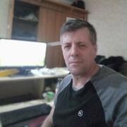 Геннадий 58 Азов