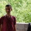 Геворг, 28, г.Ереван
