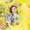 Людмила, 49, г.Мурманск