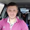 Дмитрий Первый, 44, г.Каменск-Шахтинский