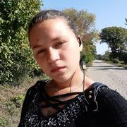 Даша 19 Львів