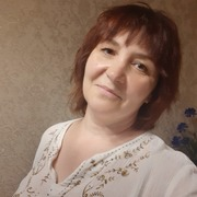 Анна, 53, г.Раменское