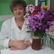 екатерина, 63, г.Кодинск