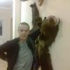 Евгений, 34, г.Петрозаводск