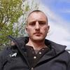 Андрей, 35, г.Красково