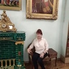 татьяна, 62, г.Дмитров