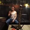 Иван, 30, г.Кострома
