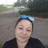 Вера, 34, г.Ижевск