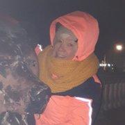 Руфия 64 года (Скорпион) Екатеринбург