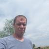Антон, 20, г.Николаев