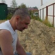 Кирилл, 35, г.Ессентуки