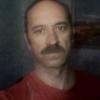 Виталий, 44, г.Гаврилов Ям