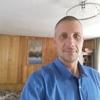 Дмитрий лапоухов, 40, г.Новокузнецк