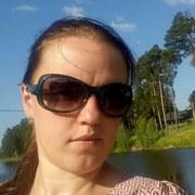Анжелика, 31, г.Кохма