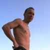 Виктор, 45, г.Антрацит