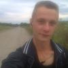 Юра, 25, г.Ананьев