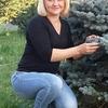 татьяна, 45, г.Новоград-Волынский