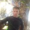 Олександр, 32, г.Черновцы