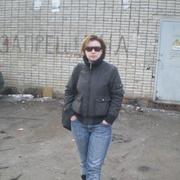 Наталия 42 Тула