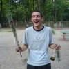 Николай, 23, г.Переславль-Залесский